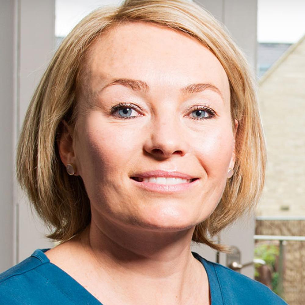 best dentist cheltenham