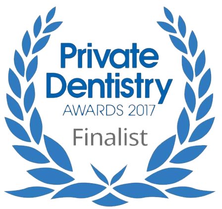 private-dentistry-2017
