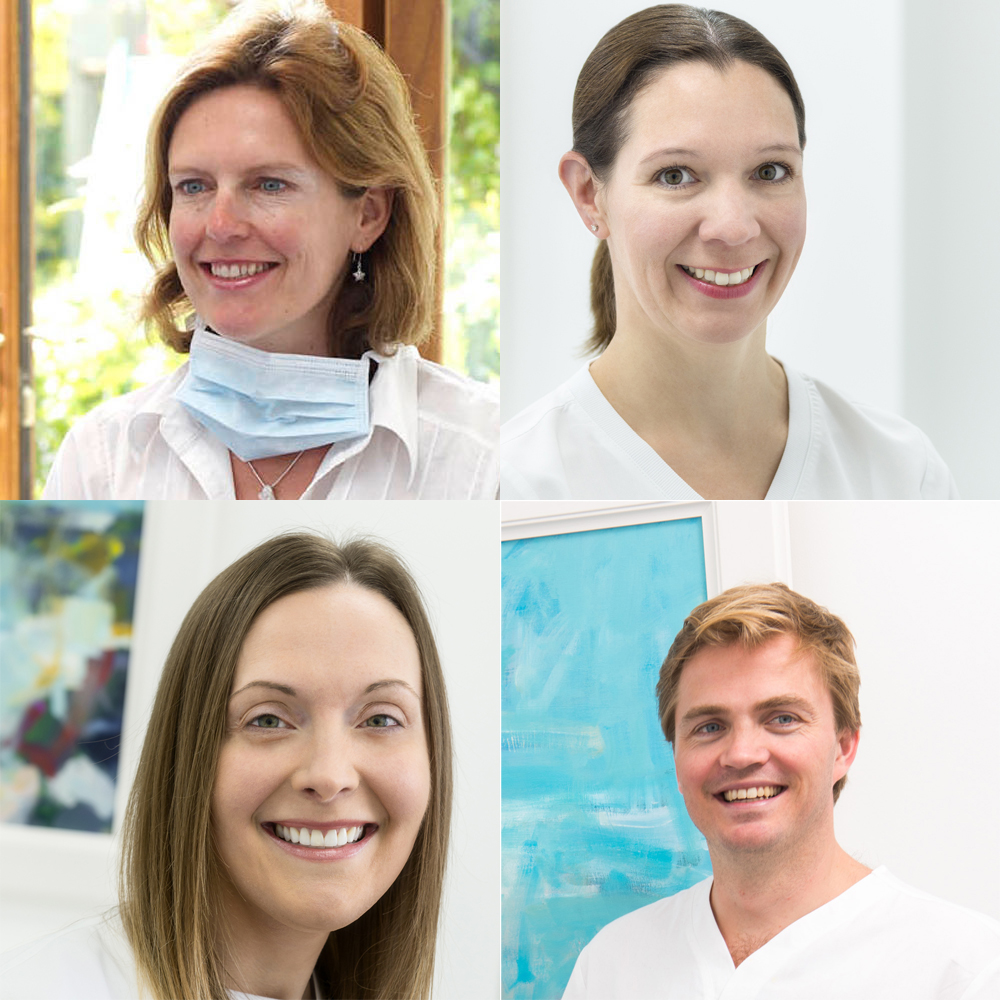 Arnica Dentists