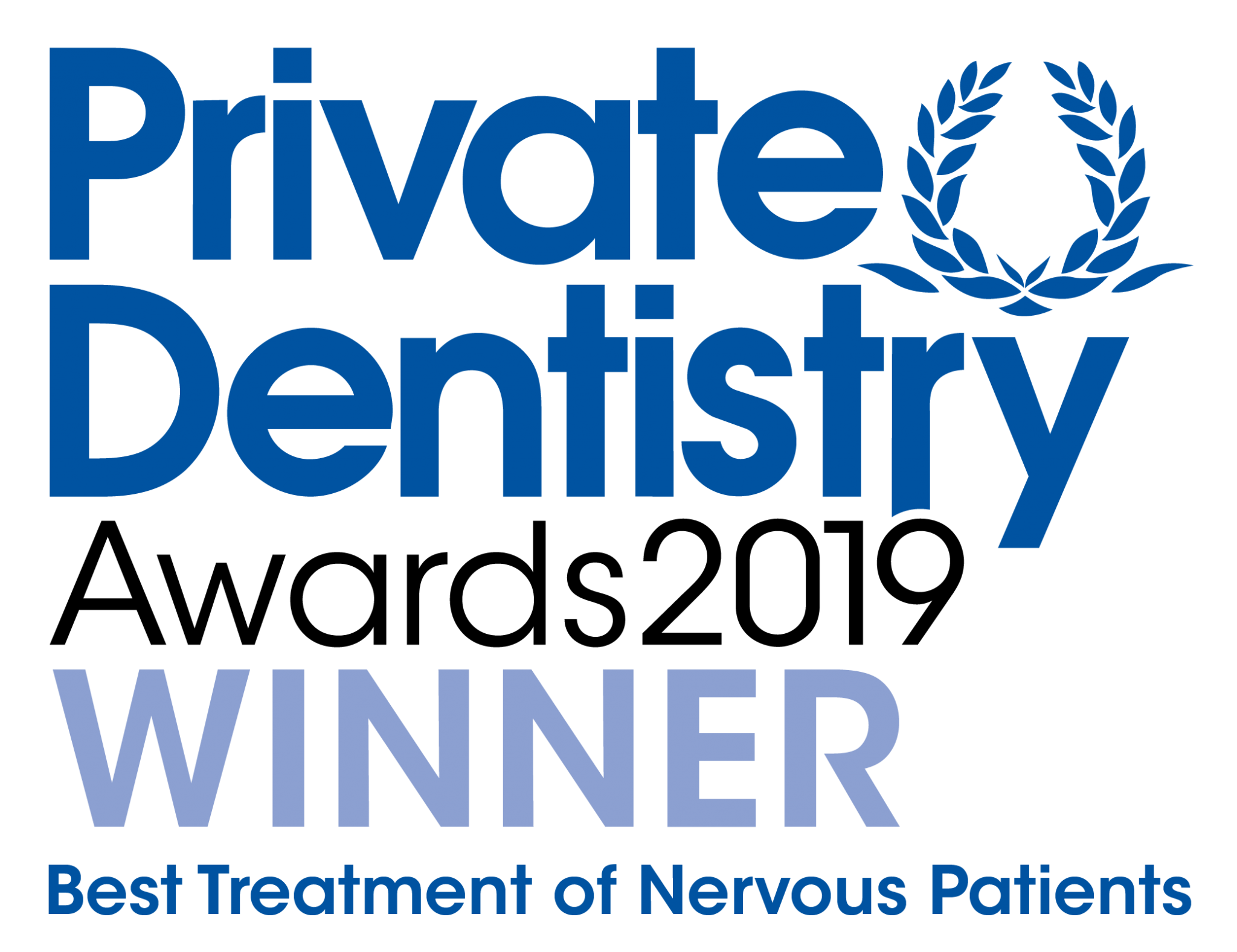 private-dentistry-2019