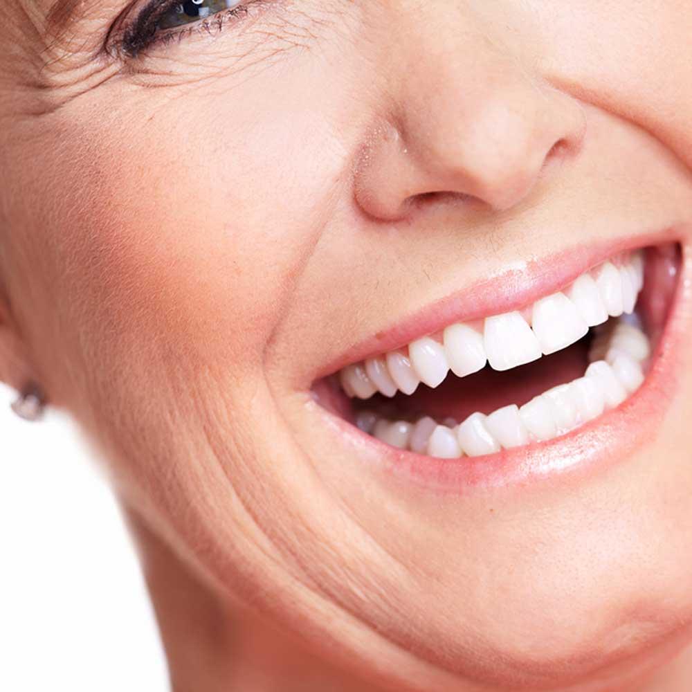 Dental Hygienist cheltenham
