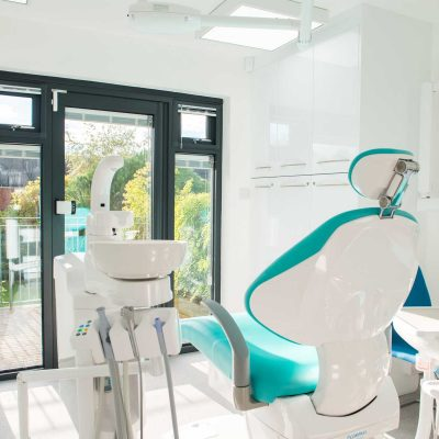 Arnica-Dental-Care-Surgery