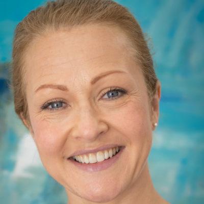 Emma Llewelyn - Dental Nurse