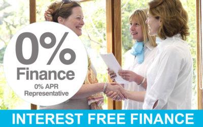 Interest-Free-Finance-2
