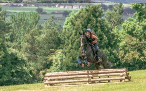 arisa-Martin-Dentist-horse-riding-2